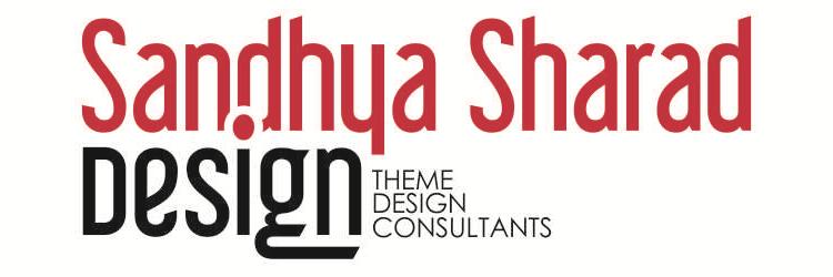 Sandhya Sharad Design